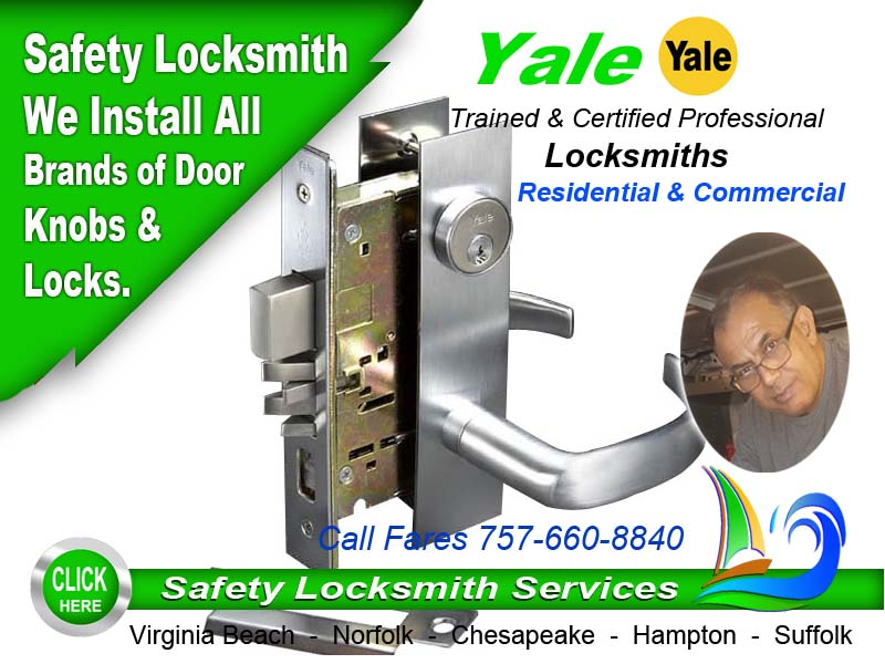 rekey locks brandlogobanner high locksmith service milwaukee door racine brands electronic lock waukesha doors security