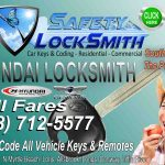 Hyundai Remote Key - Call today. (843) 712-5577