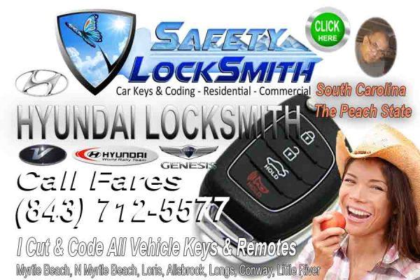 Hyundai Myrtle Beach Call today. (843) 712-5577