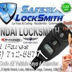 Locksmith Boston Volkswagen Locksmith Cambridge GMC Hyundai Locksmith Myrtle Beach