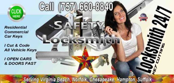 Key Cutting – Call Fares Now 757 660-8840